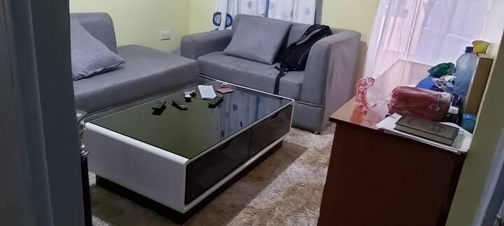 Vilbik Homes >>> Luxury at affordable prices.