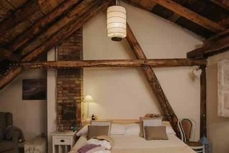 Casa Rural, Pirineo Huesca, en Sallent de Gallego - Sallent de Gállego