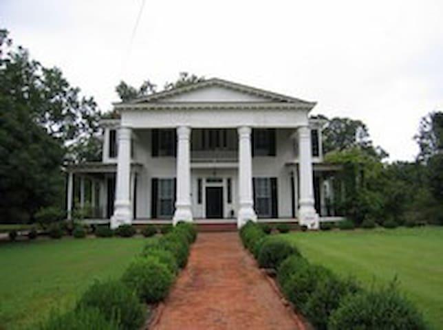 Built in 1883