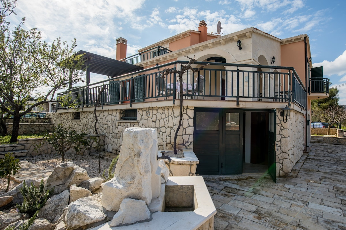 Kremena 2018 (with Photos): Top 20 Kremena Vacation Rentals, Vacation Homes  U0026 Condo Rentals   Airbnb Kremena, Dubrovačko Neretvanska županija, Croatia