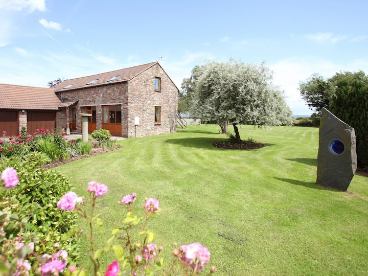 Gumstalls Holiday Cottage (W43525)