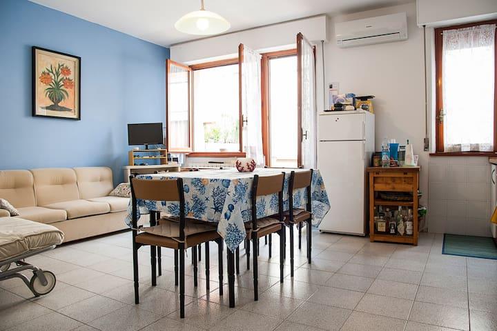 Vacanza a Porto Recanati 2020 Sole Mare e Relax