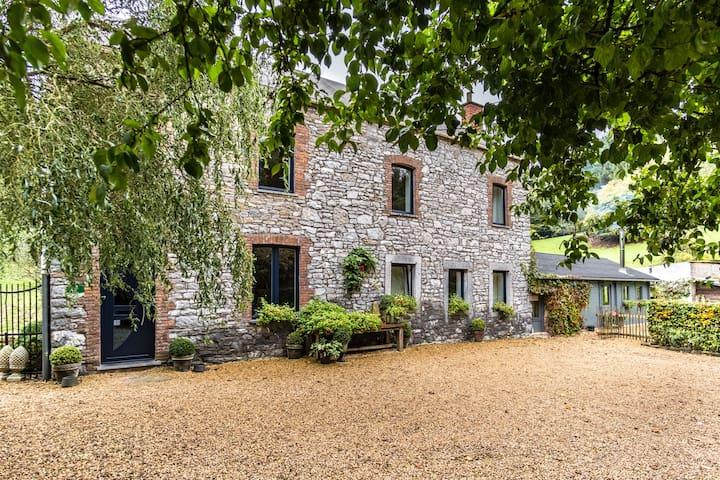 Maison Le Penant
