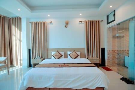 Hoang Nhan Cozy House