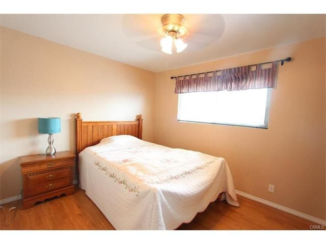Private Room in Working Professional Home