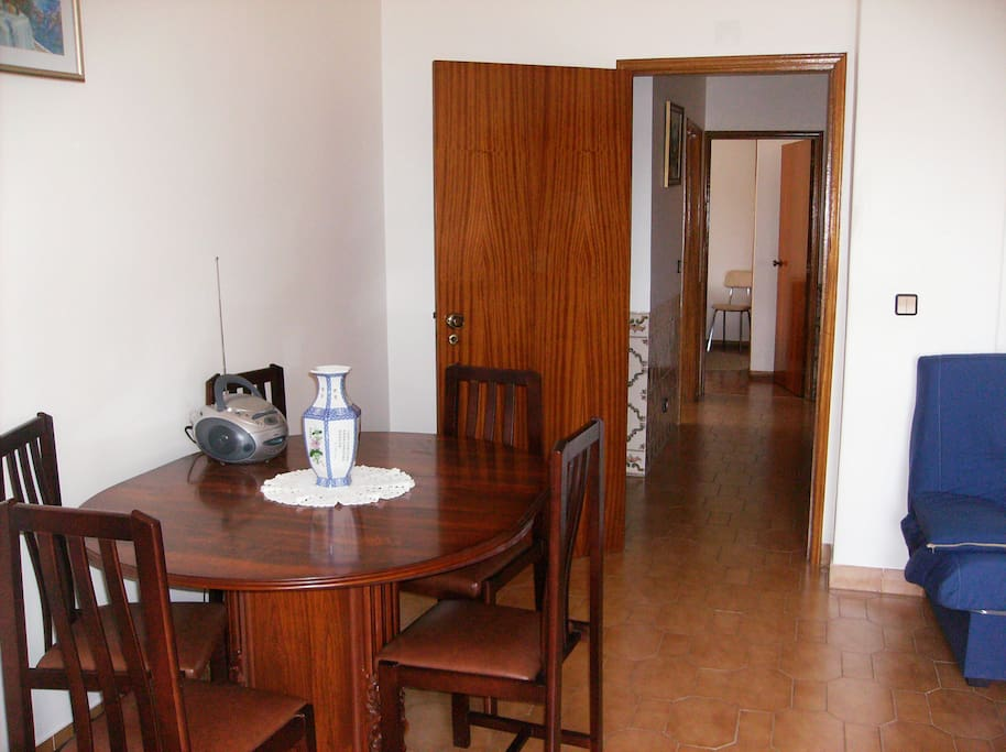 Appartment Between Lisbon Amp Sintra Apartments For Rent