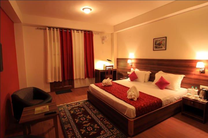 3 bedroom Apartment Shumbuk Homes