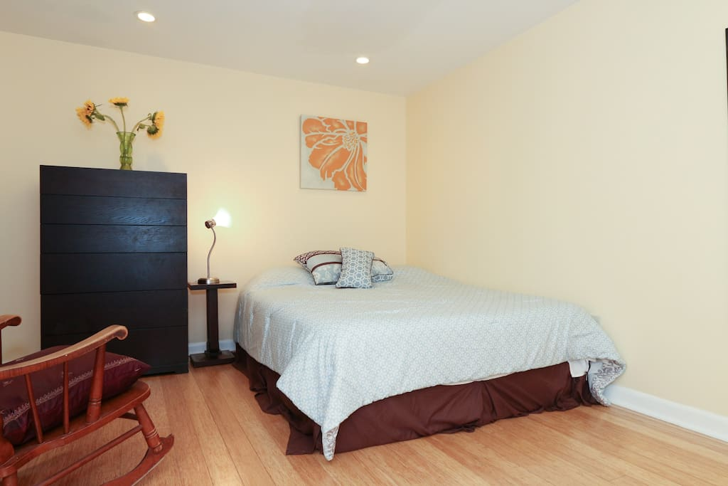 1 Bedroom Modern Spacious Apartment Houses For Rent In Washington D C District Of Columbia