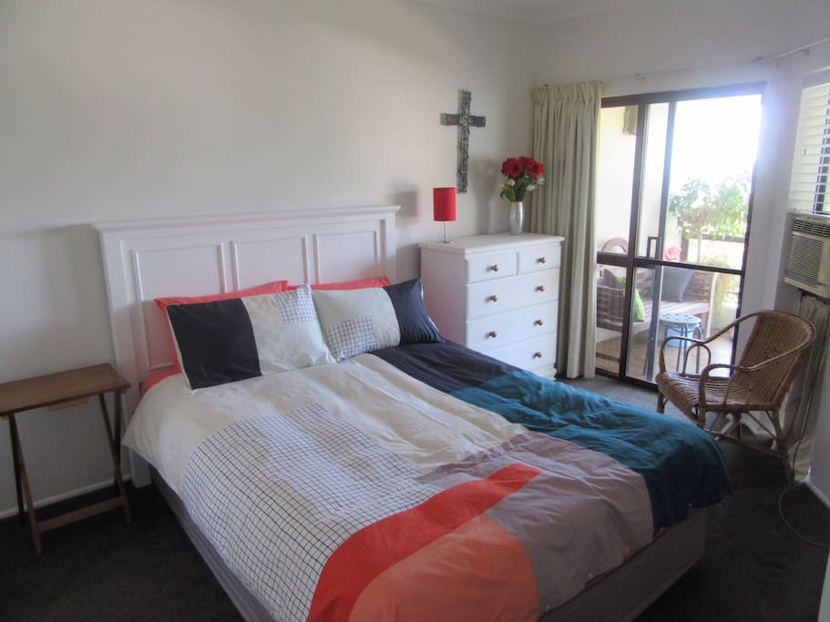 2 Bedroom City Apartment Apartments For Rent In North Ward Queensland Aus