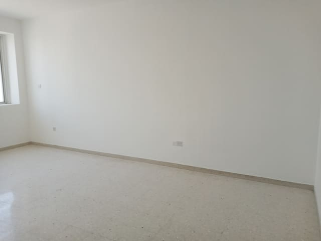 Rooms, Half Room and partitions for rent