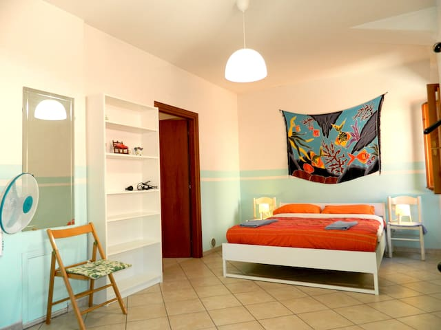 Airbnb Chiesanuova Vacation Rentals Places To Stay