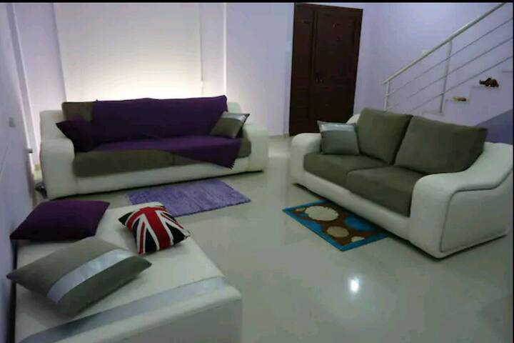2 Private Room at Yeniboğaziçi Magusa North Cyprus