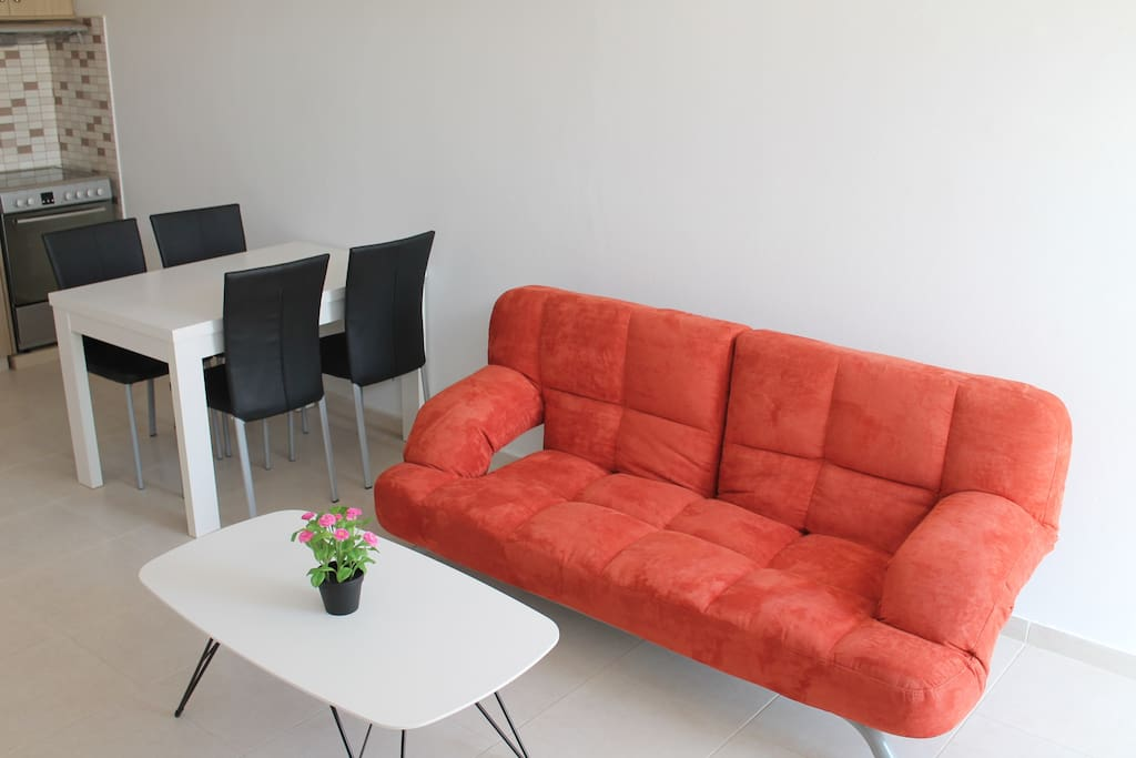 Mishellis Apartments Apartments For Rent In Larnaca