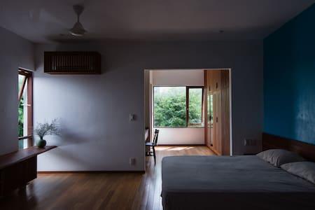 Private room at HL House I LaRose Homestay - tp. Quy Nhơn - Villa