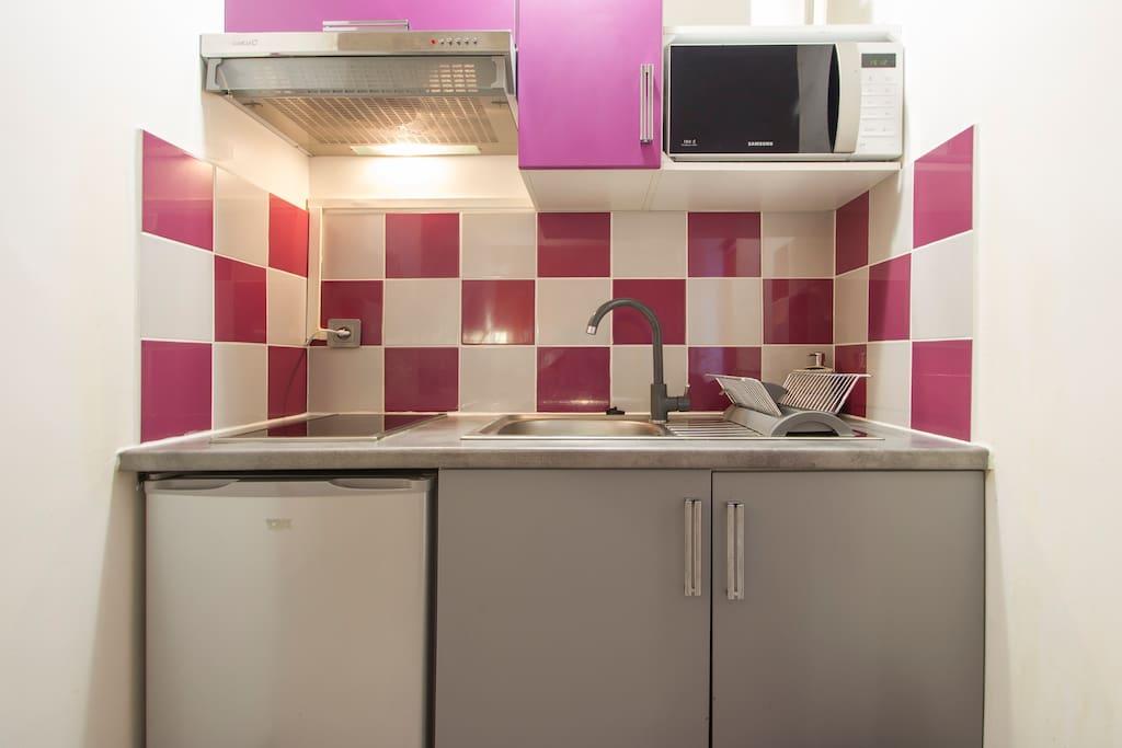 Appartement centre place victoire appartements louer for Location t3 bordeaux victoire