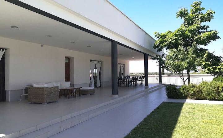 Casa Ester