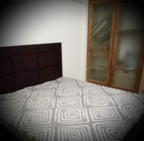 Safe Accommodation in Khyaban e Rahat DHA-Sea View