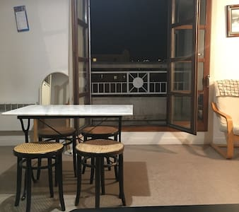 Magnifique Duplex à VOTRE DISPOSITION ! - Saint-Étienne - Apartment