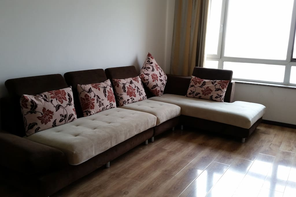 4.5M 吉美沙发