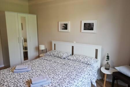 Luxury Apartment 5 Molindrio 4****