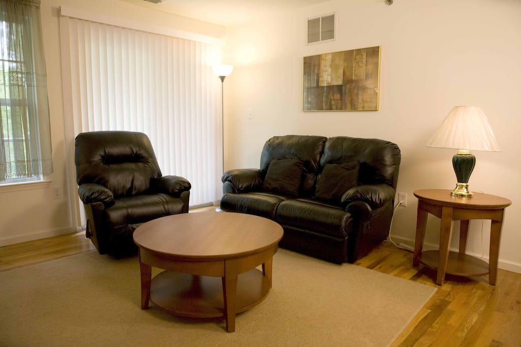 Rooms For Rent In South Plainfield New Jersey
