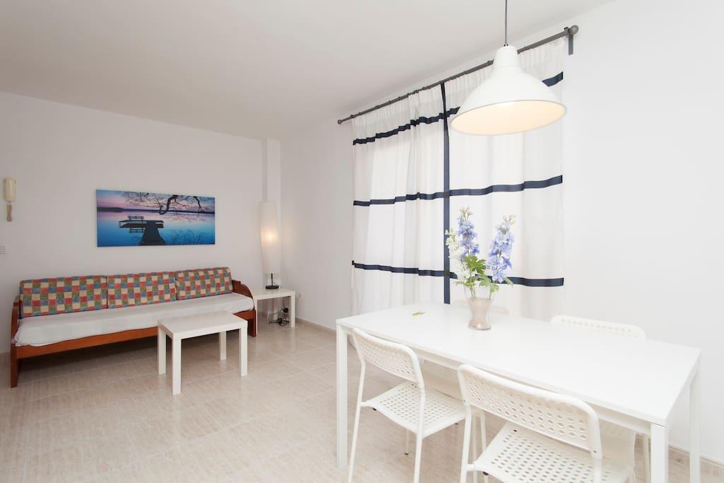 Appartamenti In Affitto Palma De Maiorca