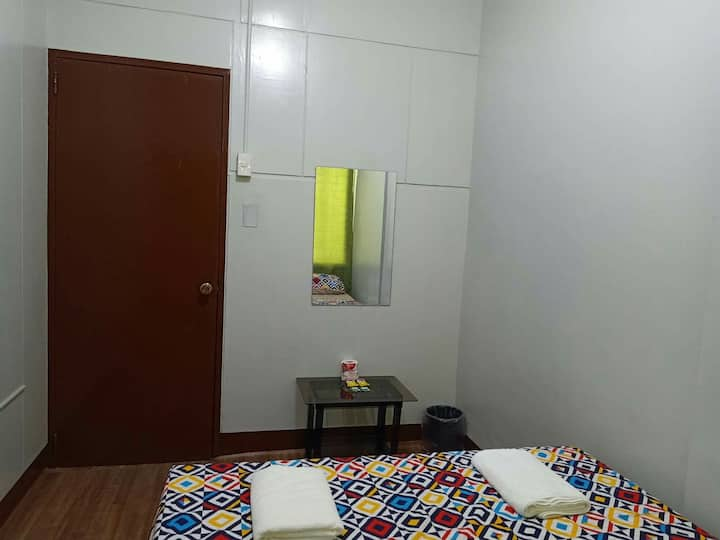 Basecamp Suite