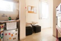 Acropolis Cozy Apartment