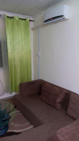 PENTHOUSE - Douala - Apartment