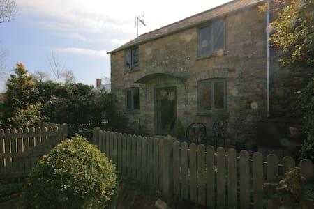 5 Bells, classic Cotswolds' cottage - Casa