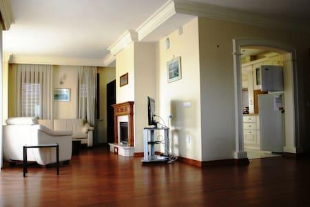 Villa Bursa - Bursa