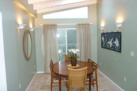 the top 20 vacation rentals short term rentals in oxnard