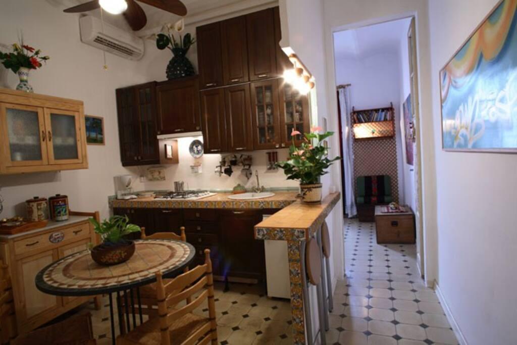 bienvenidos innbb appartamenti in affitto a barcellona