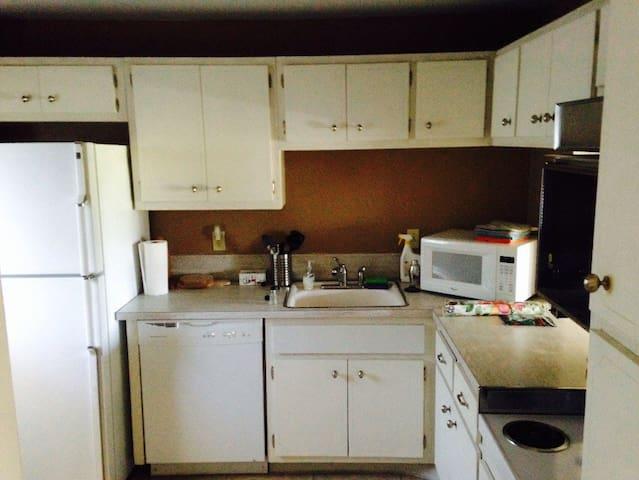 Very nice apartment of 1200 SQ Feet - Boca Raton - Apartment