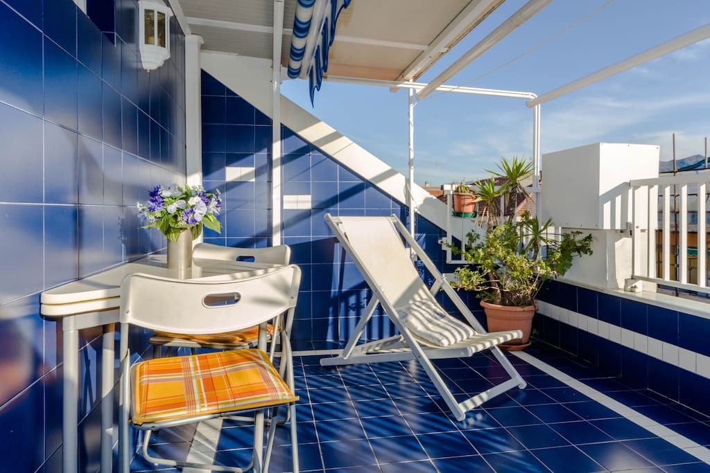 sestri levante cougars dating site Hotel celeste overlooks the enchanting baia delle favole of sestri levante and is the ideal place to spend a holiday thanks to the wonderful hospitality and delicious cuisine of the repetto family, who have been running the hotel for more than eighty years.