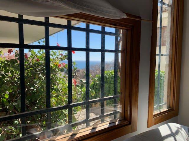 Apartamento  en Altea con vistas 2