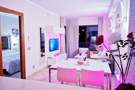 ApartHotel Pierre Vacances **** Bel-Air Marbella