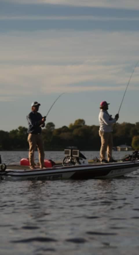 Okeechobee,Reel Life Big O' Fish Camp