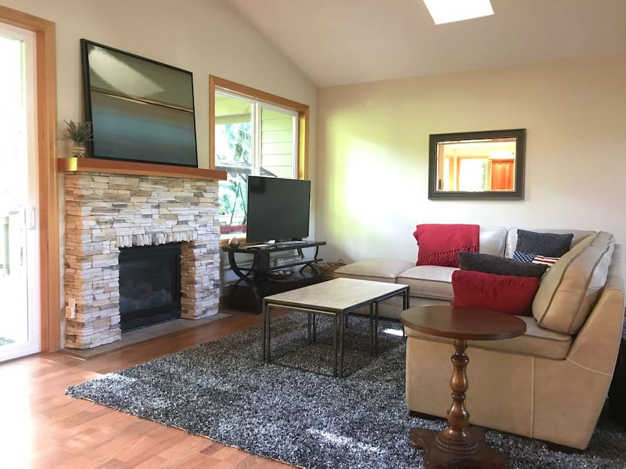Room Of Rent In Houses Sudden Valley Wa