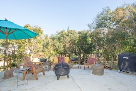 Private Mt Helix Hideaway 5 stars! - Apartament