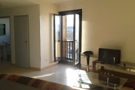 Appartement F4 en Cerdagne Estavar
