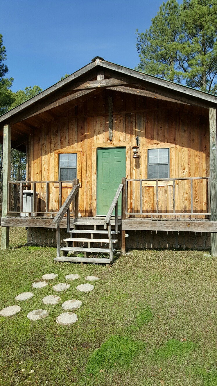 cabin close to degray lake cabins for rent in bismarck arkansas rh airbnb com degray lake vacation rentals degray lake vacation rentals