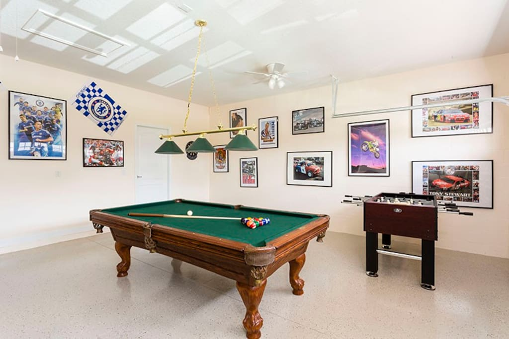 Game Room-3