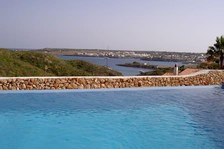 One Dream in Menorca - Illes Balears - Villa