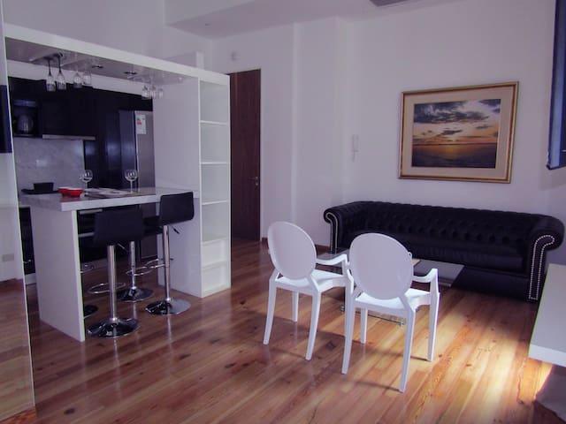 Alquiler Loft San Telmo - Buenos Aires - Loft