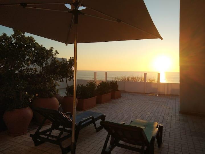 Ribalta Beach Houses - Ericeira - House w/ 1 room