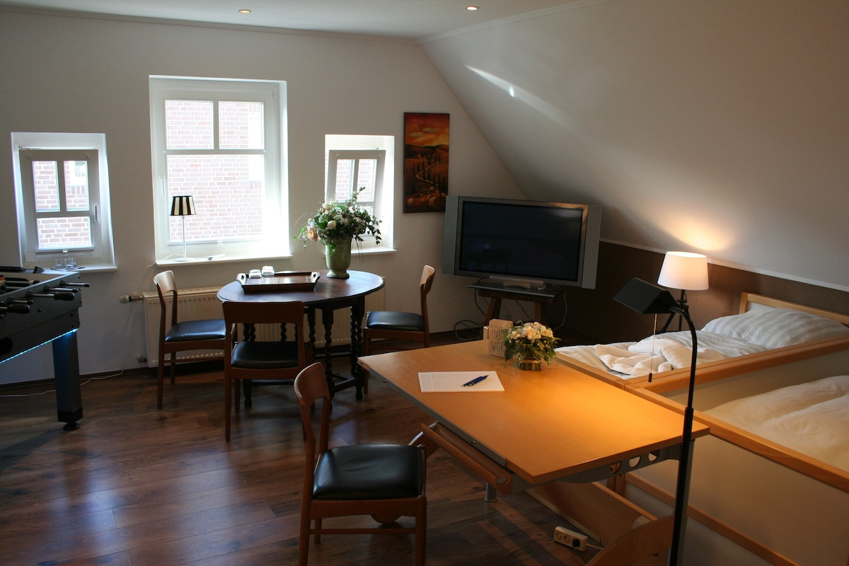 Diepholz 2017: The Top 20 Diepholz Flat Rentals   Airbnb, Lower Saxony,  Germany