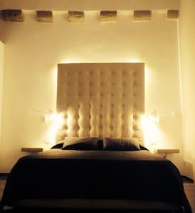 Superior Apartments - Corato