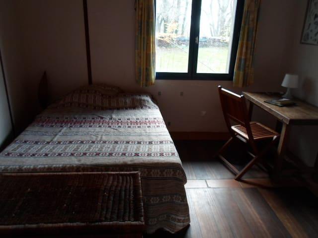 chambre à la campagne,mer proche - Névez - House