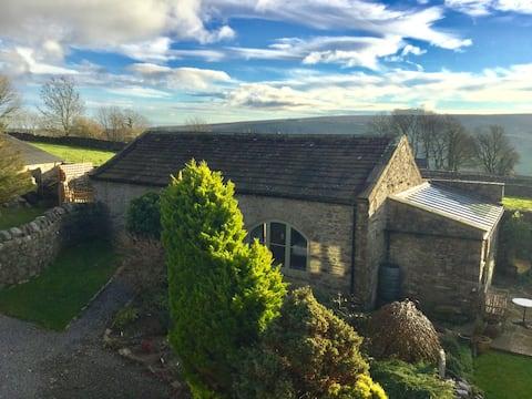 The Barn@Graham House